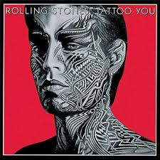 Rolling Stones Biography